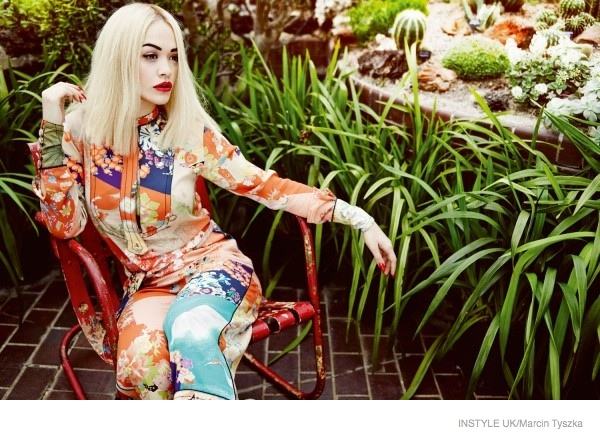 rita-ora-instyle-uk-april-2015-photos06.jpg