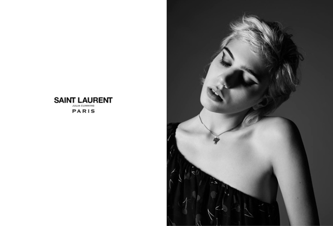 julia-cumming-saint-laurent-spring-2015-ad-campaign01.jpg
