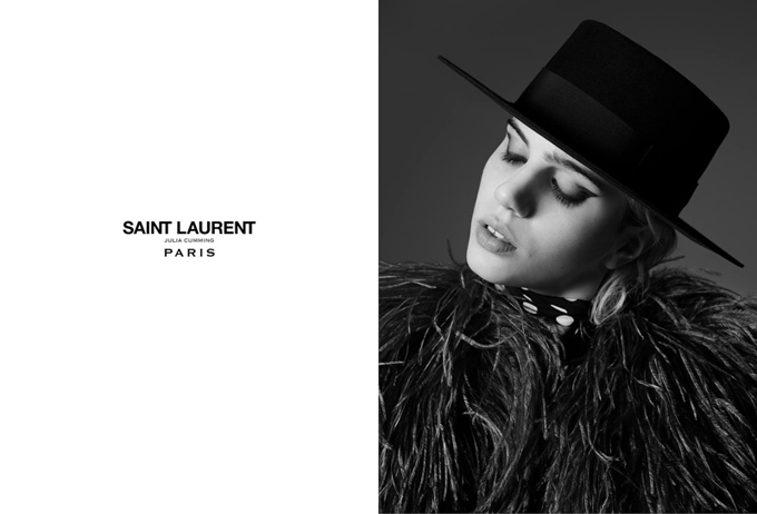 julia-cumming-saint-laurent-spring-2015-ad-campaign04.jpg