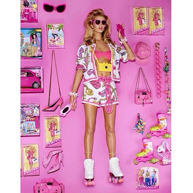 rosie-huntington-whiteley-barbie-editorial02.jpg