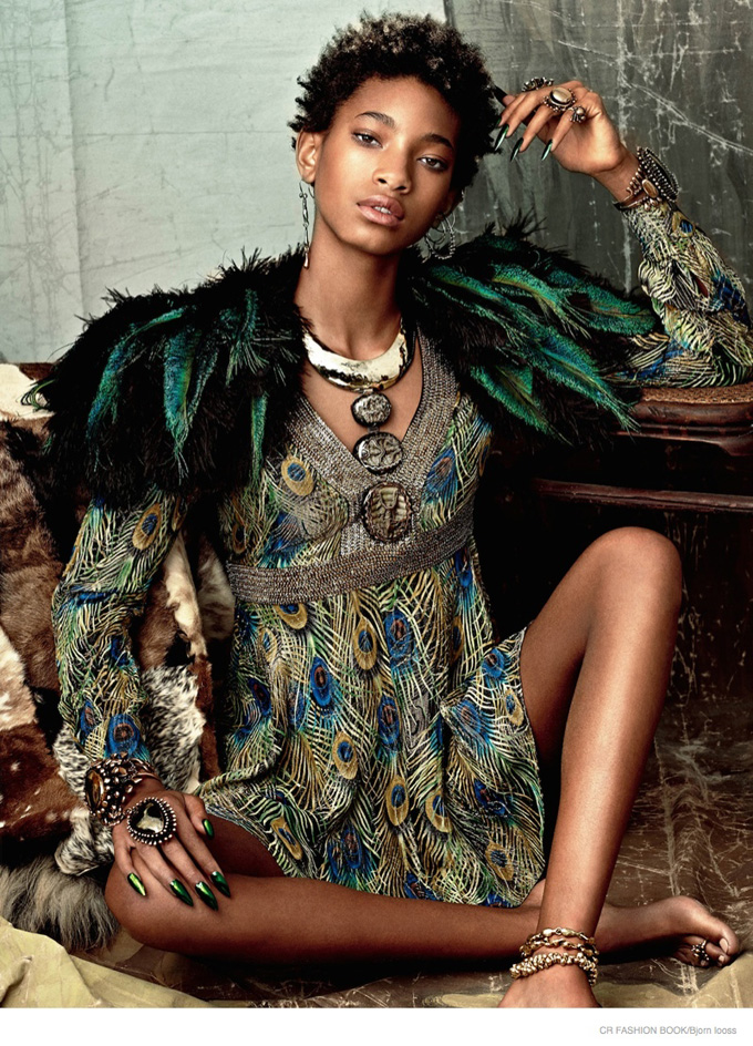 willow-smith-cr-fashion-book-2015-photoshoot03.jpg