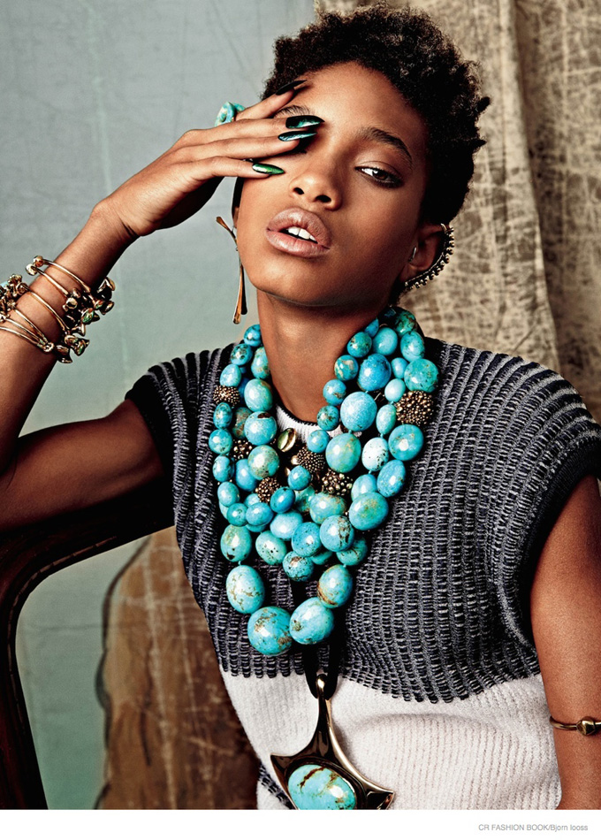 willow-smith-cr-fashion-book-2015-photoshoot04.jpg