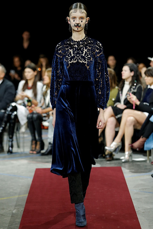 givenchy-fall-winter-2015-runway05.jpg