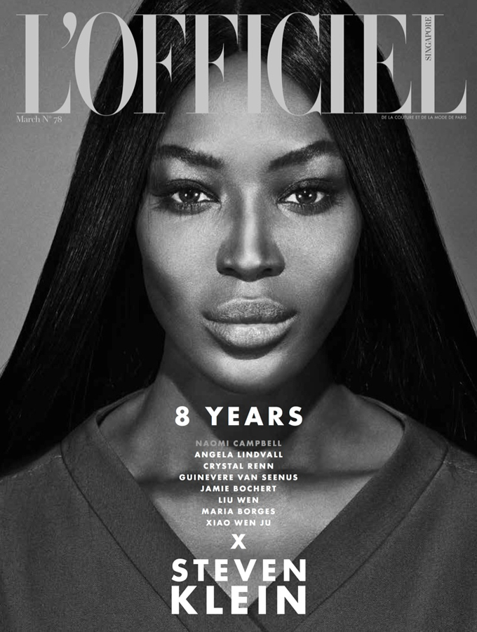 naomi-campbell-lofficiel-singapore-march-2015-cover.jpg
