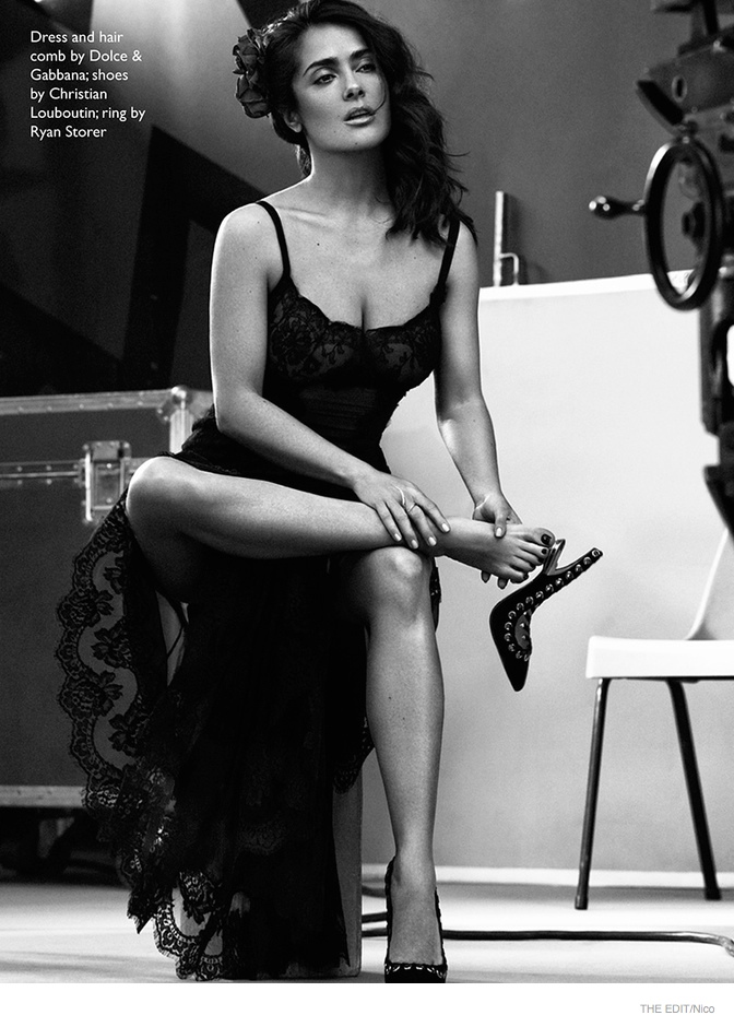 salma-hayek-the-edit-february-2015-02.jpg