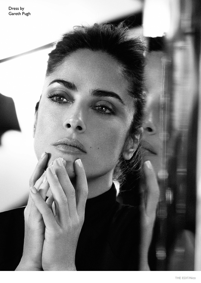 salma-hayek-the-edit-february-2015-04.jpg