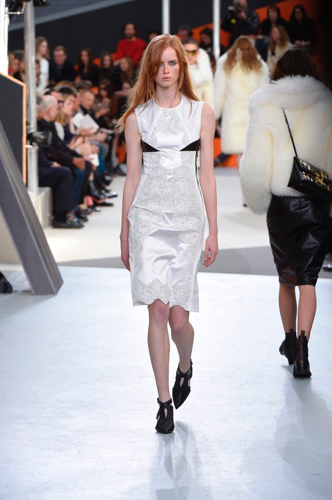 louis-vuitton-fall-winter-2015-runway08.jpg