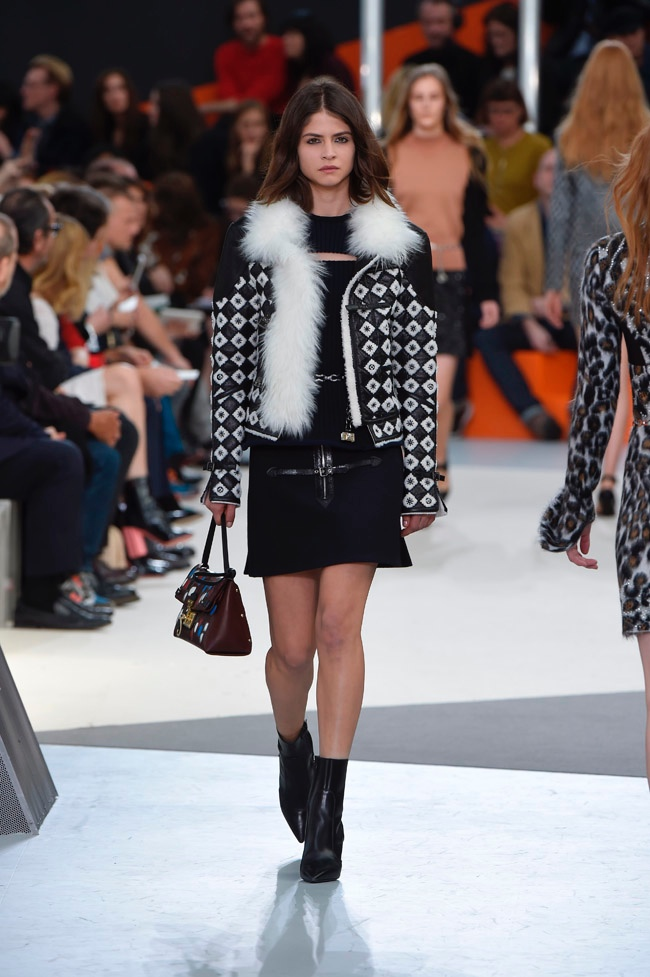 louis-vuitton-fall-winter-2015-runway28.jpg
