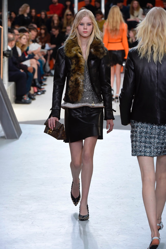 louis-vuitton-fall-winter-2015-runway30.jpg
