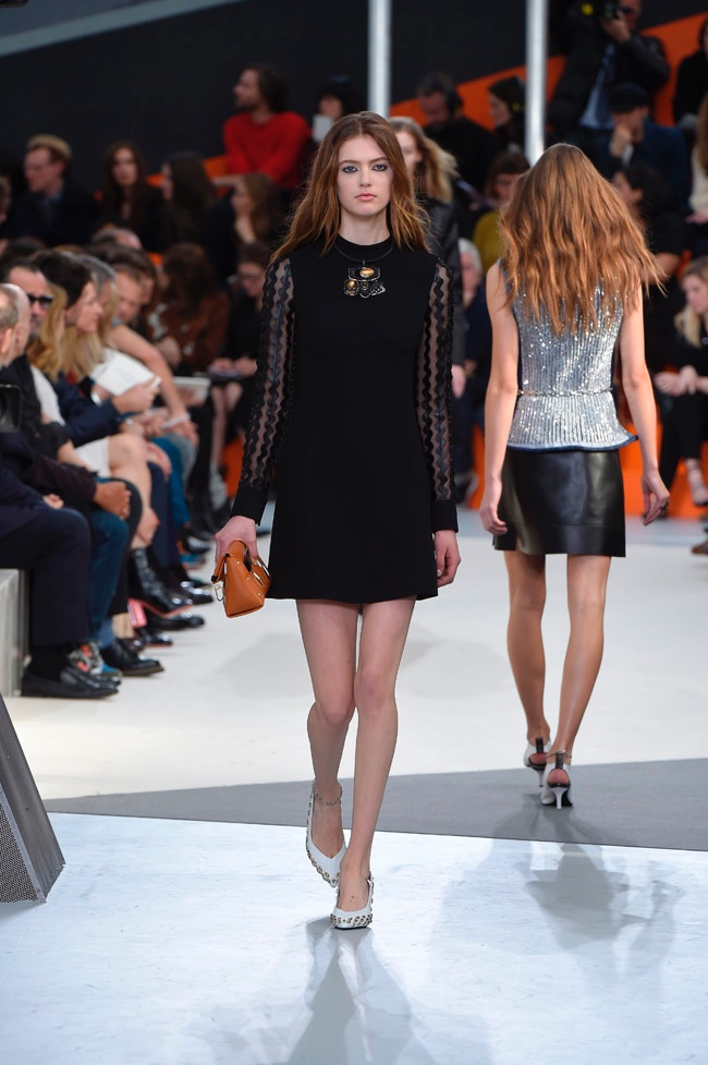 louis-vuitton-fall-winter-2015-runway38.jpg