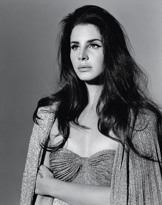 lana-del-rey-another-man-spring-2015-photos03.jpg