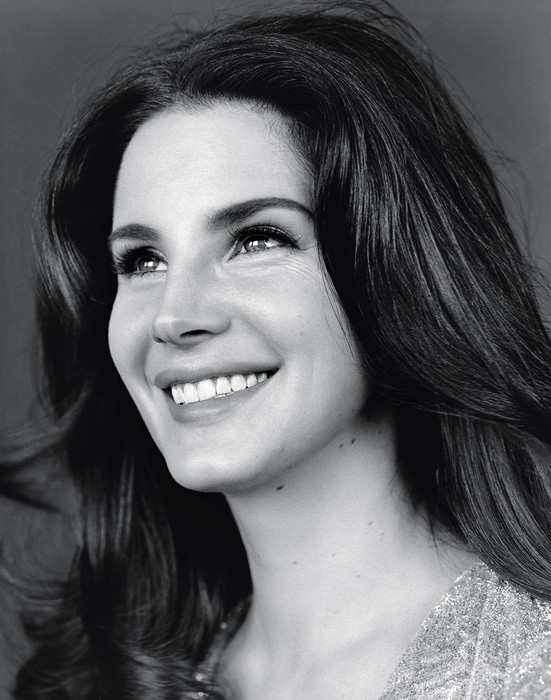 lana-del-rey-another-man-spring-2015-photos04.jpg