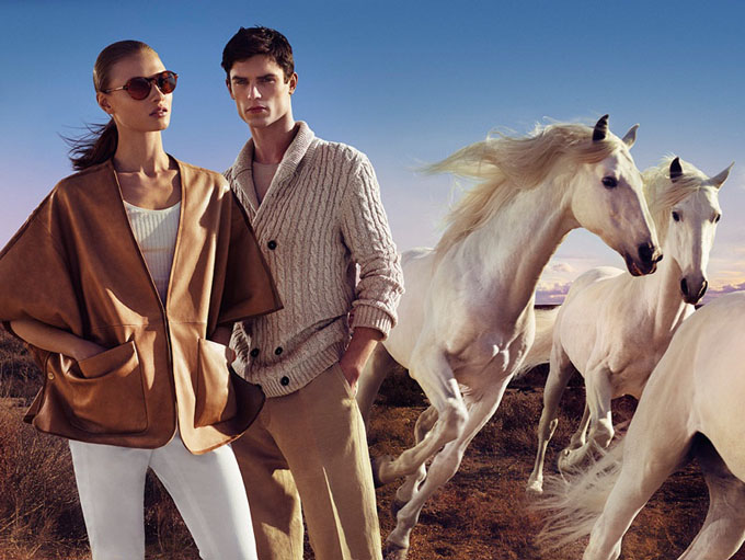 massimo-dutti-equestrian-collection-2015-01.jpg