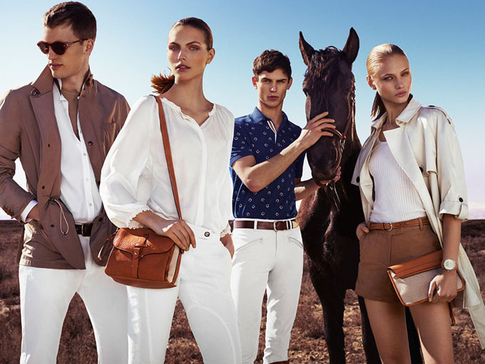 massimo-dutti-equestrian-collection-2015-04.jpg
