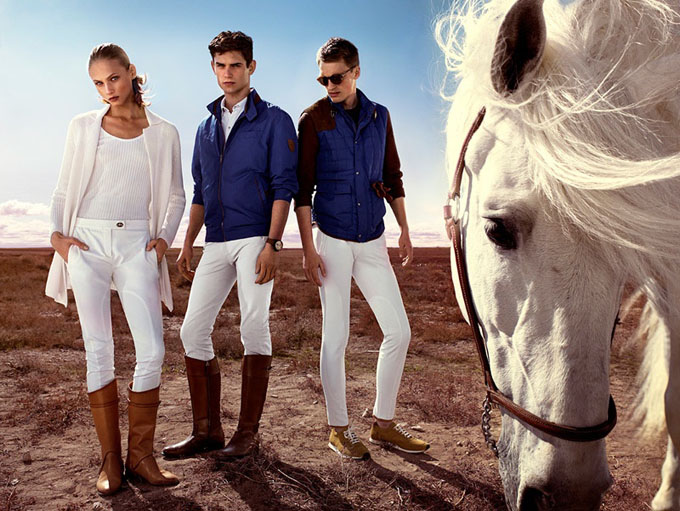 massimo-dutti-equestrian-collection-2015-05.jpg