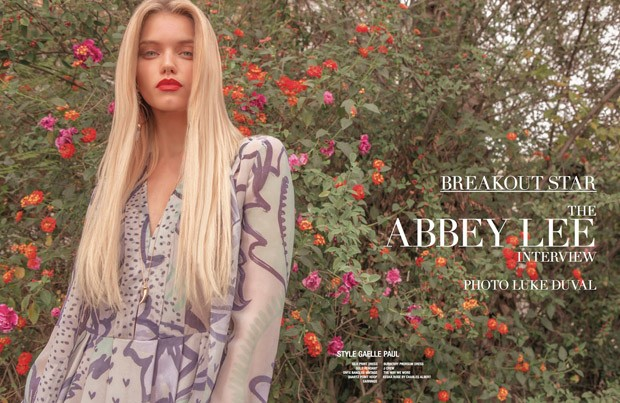 Abbey-Lee-Kershaw-VVV-Magazine-05-620x403.jpg