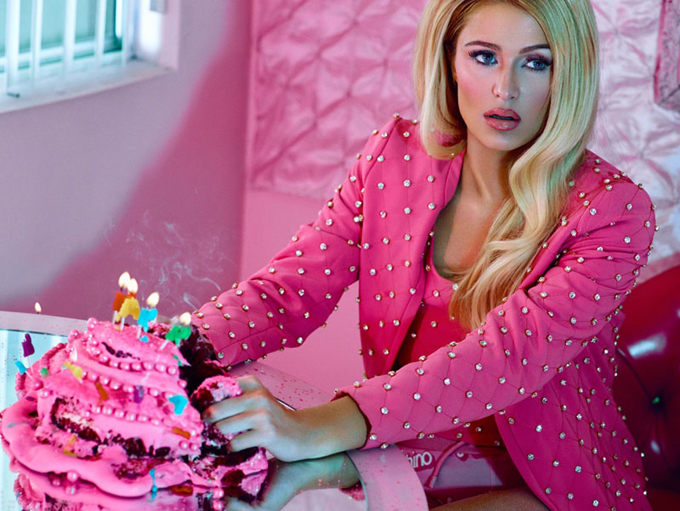paris-hilton-odda-magazine-barbie-90s06.jpg