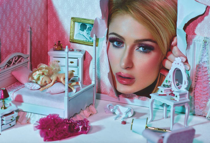 paris-hilton-odda-magazine-barbie-90s07.jpg