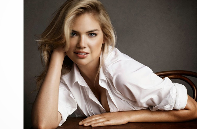 kate-upton-the-edit-photos-march-2015-04.jpg