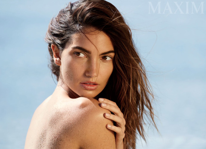 lily-aldridge-maxim-april-2015-photos04.jpg