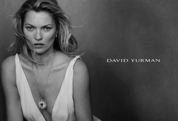 Kate-Moss-David-Yurman-Peter-Lindbergh-01-620x422.jpg