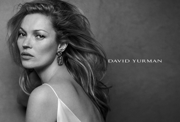 Kate-Moss-David-Yurman-Peter-Lindbergh-02-620x422.jpg