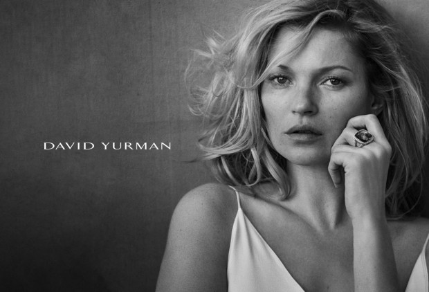 Kate-Moss-David-Yurman-Peter-Lindbergh-03-620x422.jpg