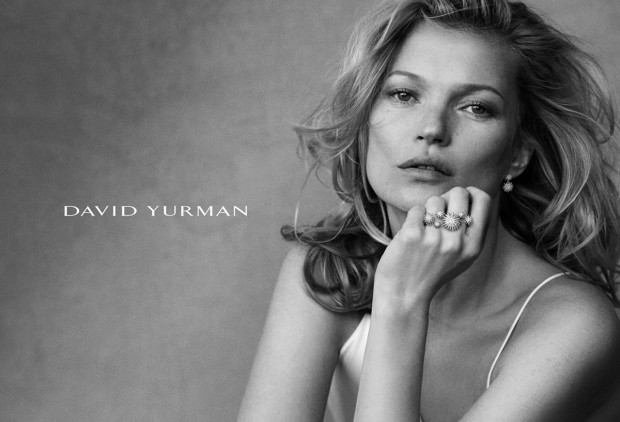 Kate-Moss-David-Yurman-Peter-Lindbergh-04-620x422.jpg