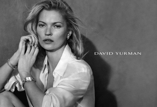 Kate-Moss-David-Yurman-Peter-Lindbergh-05-620x422.jpg