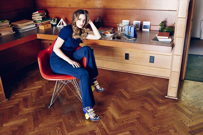 leighton-meester-jimmy-choo-spring-2015-shoot04.jpg