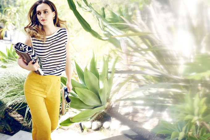 leighton-meester-jimmy-choo-spring-2015-shoot06.jpg