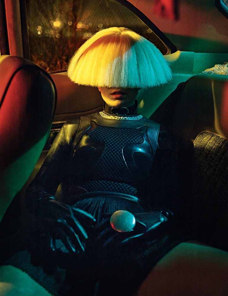 sia-interview-magazine-april-2015-photos01.jpg