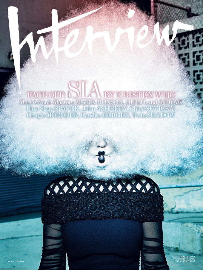 sia-interview-magazine-april-2015-photos05.jpg