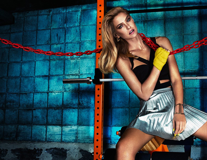 bar-refaeli-workout-marie-claire-mexico-2015-photos01.jpg