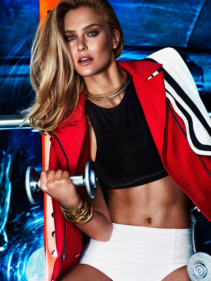 bar-refaeli-workout-marie-claire-mexico-2015-photos03.jpg