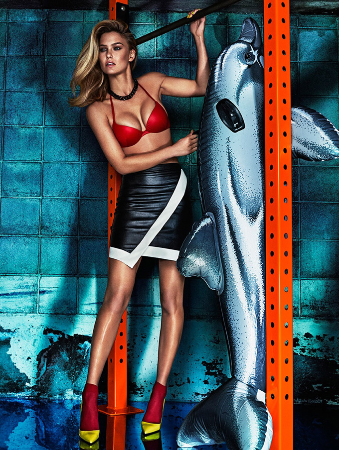 bar-refaeli-workout-marie-claire-mexico-2015-photos04.jpg