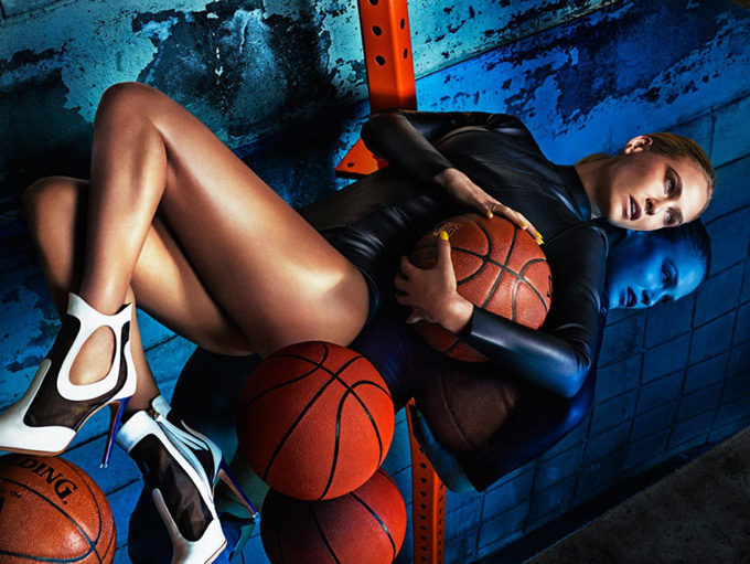 bar-refaeli-workout-marie-claire-mexico-2015-photos05.jpg