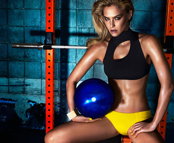 bar-refaeli-workout-marie-claire-mexico-2015-photos07.jpg
