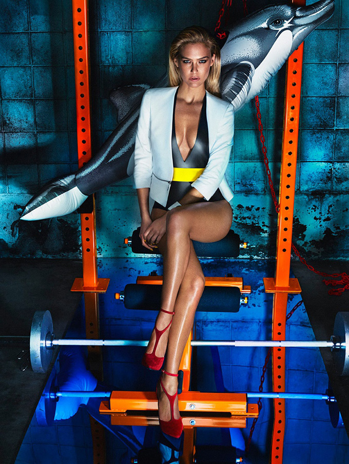 bar-refaeli-workout-marie-claire-mexico-2015-photos08.jpg