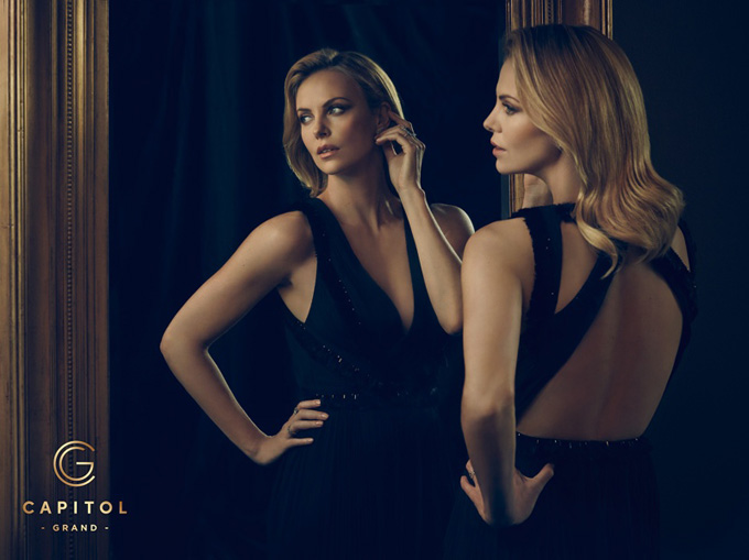 charlize-theron-capitol-grand-ad-campaign03.jpg