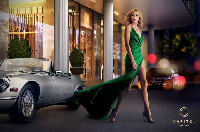 charlize-theron-capitol-grand-ad-campaign06.jpg