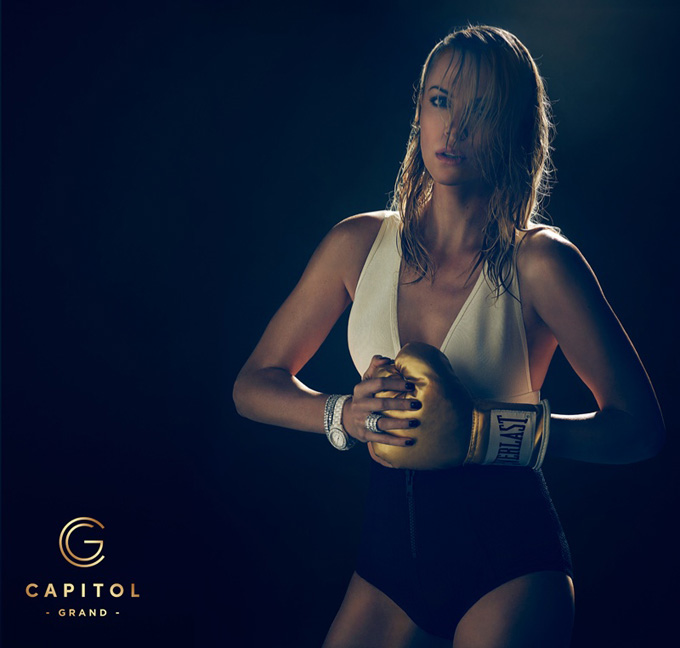 charlize-theron-capitol-grand-ad-campaign07.jpg
