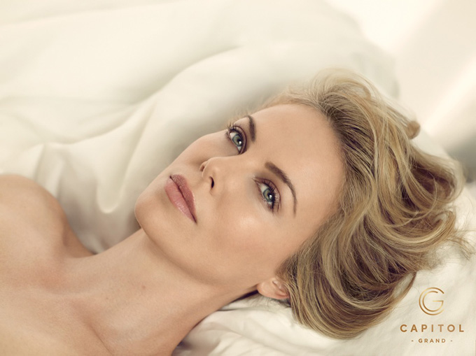 charlize-theron-capitol-grand-ad-campaign09.jpg