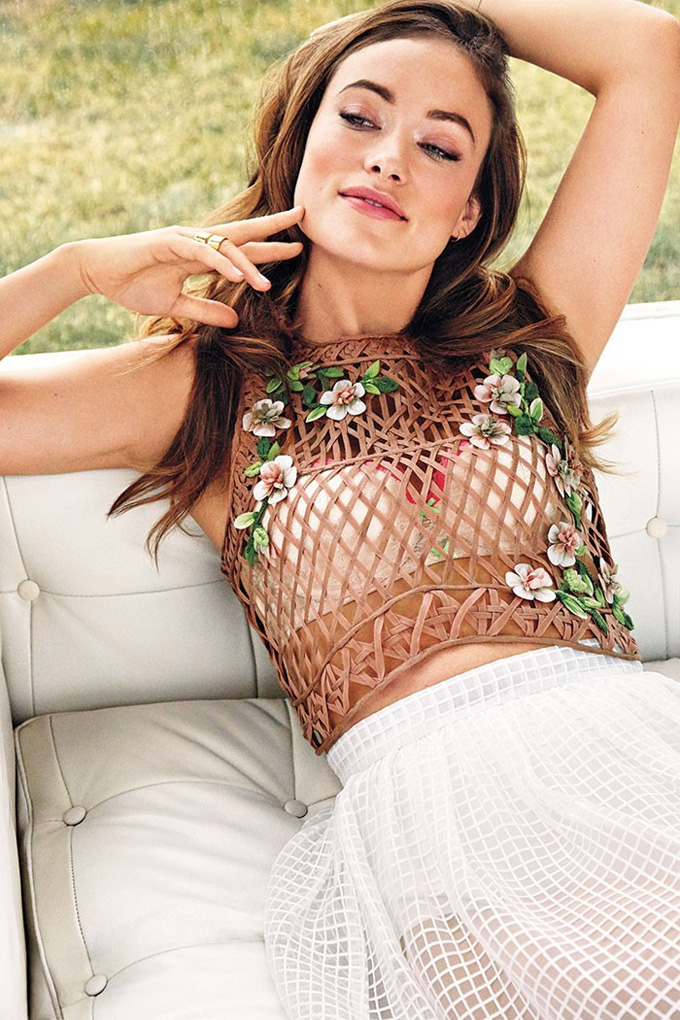 olivia-wilde-shape-april-2015-pictures04.jpg