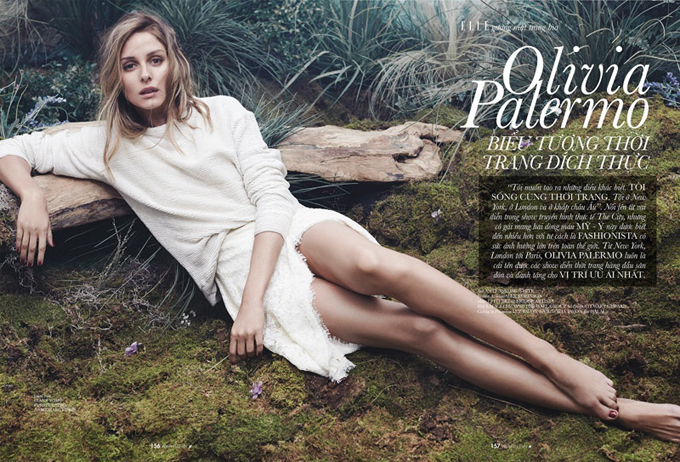 olivia-palermo-elle-vietnam-april-2015-photos1.jpg