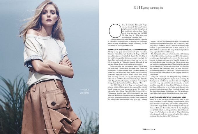 olivia-palermo-elle-vietnam-april-2015-photos3.jpg