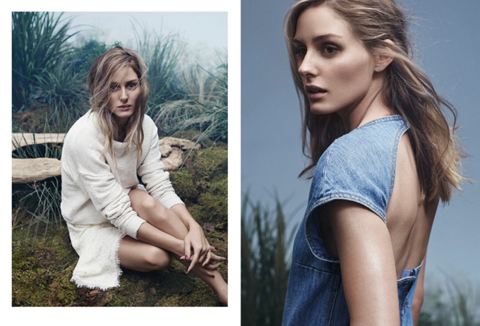 olivia-palermo-elle-vietnam-april-2015-photos5.jpg