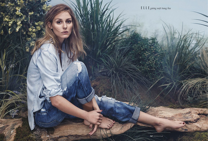 olivia-palermo-elle-vietnam-april-2015-photos8.jpg