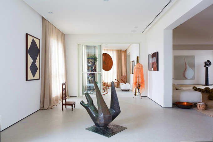 Artful-Apartment-09.jpg