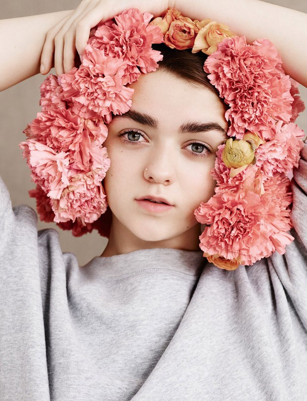 Maisie-Williams-Dazed-Ben-Toms-03-620x808.jpg